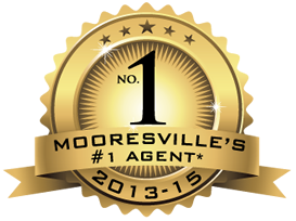 Real Estate Agency Mooresville NC